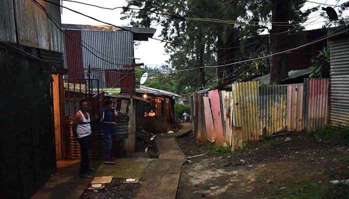 Tacos4Ticos, Costa Rica