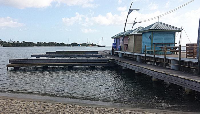 Expats in Belize: Placencia, Stann Creek, Belize